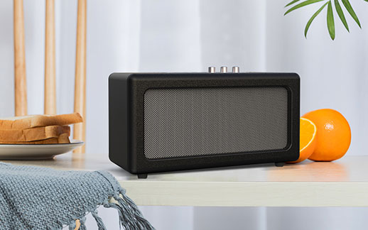 How to choose Bluetooth Speaker ?