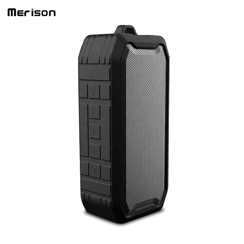 Custom Bluetooth Speaker Outdoor Portable Ipx7 Waterproof  Floating  MY-M3